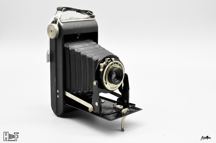 _DSC8473 Kodak Folding Brownie Six-20