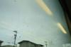 Photo:20180914 Toyama 2 By BONGURI
