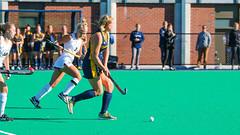 QU-Field-Hockey-10-12-13-462