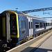 SWR 158887, Swindon