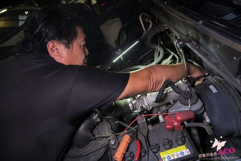 汽車神器IMG_5689.JPG