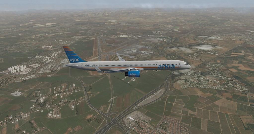 757-300_xp11_16