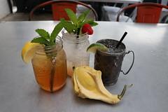 Generic Drinks