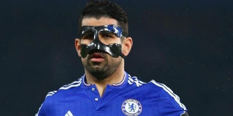 Diego Costa Mengungkapkan Penyesalannya Pernah Berkostum Chelsea Bagai Mimpi Buruk