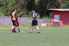 Copa 13 de maio 22/09/2018 - Fotos: Maurícia da Matta / EC Vitória