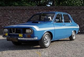 Renault_12_Gordini_1971_R1