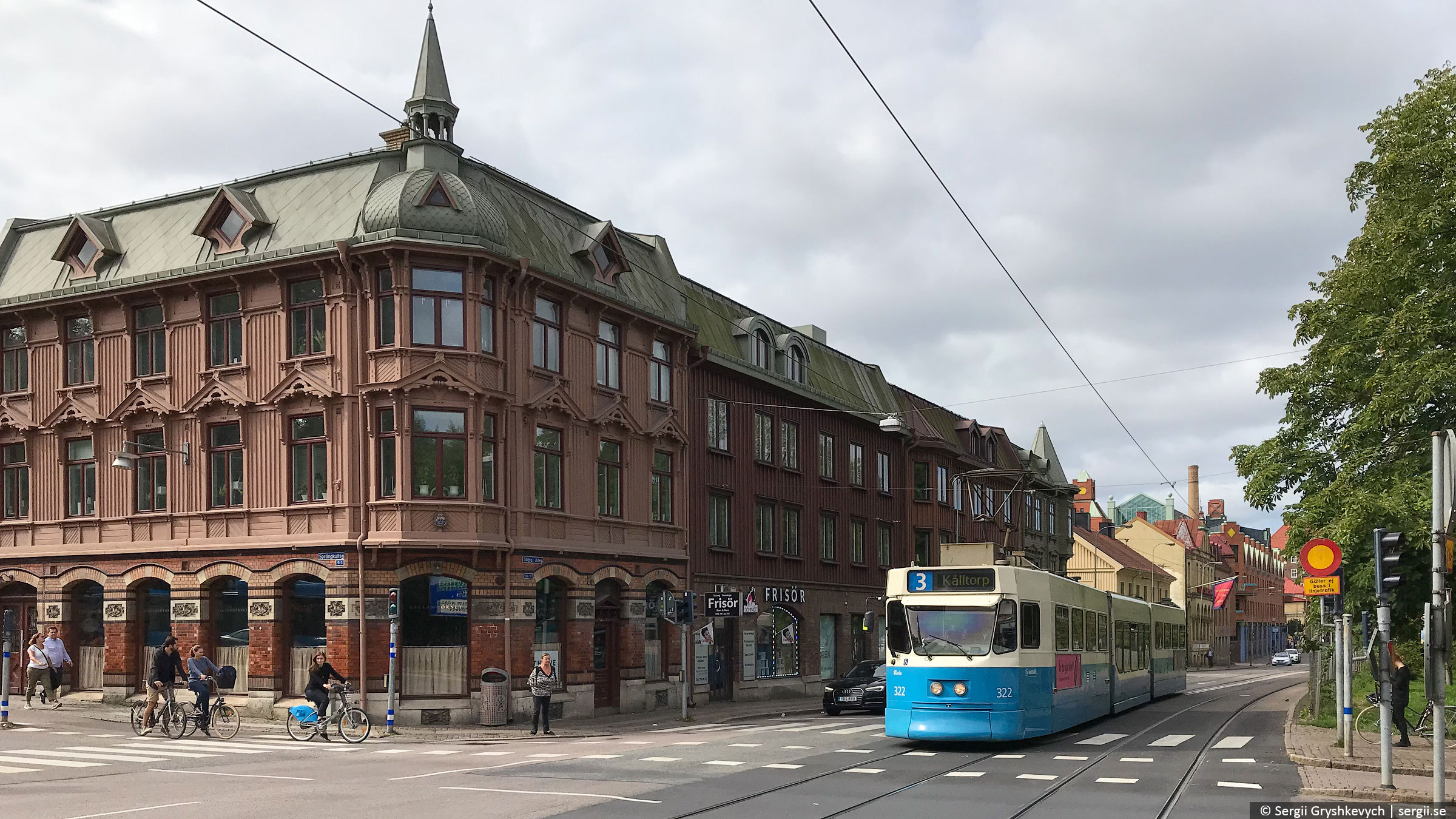 göteborg-ghotenburg-sweden-2018-38
