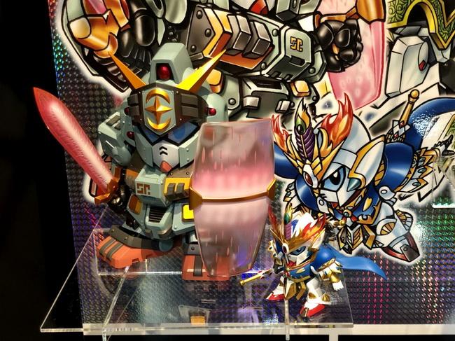 Akiba_sr-10-2018-011