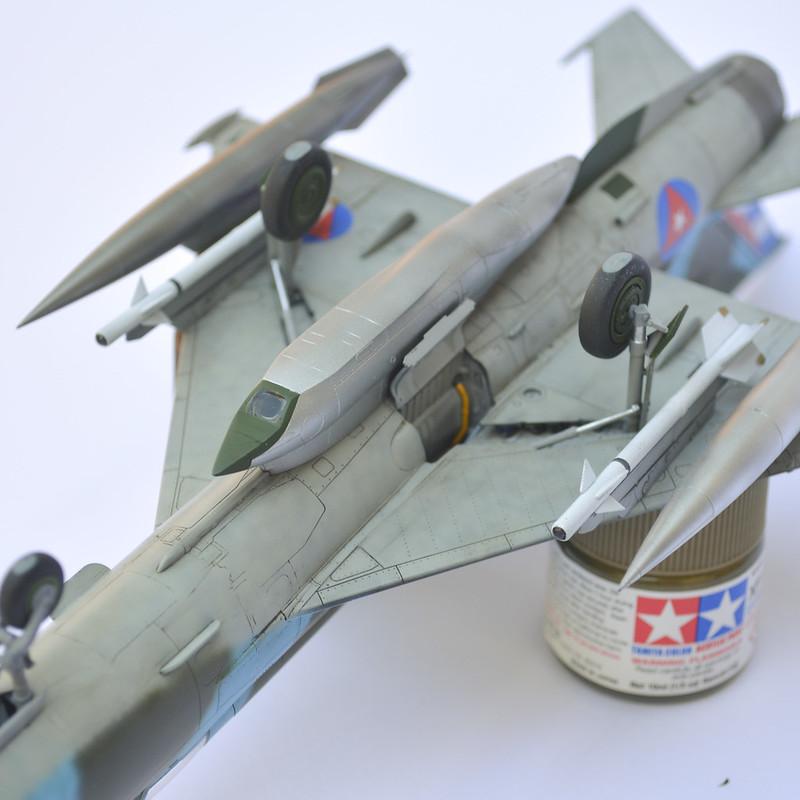 MiG-21R 07