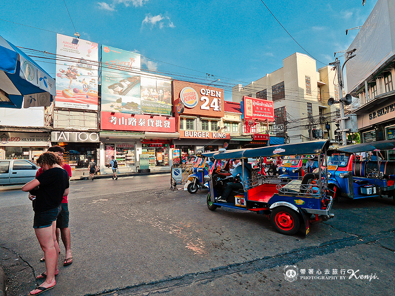 bkk-khao-san-road-2