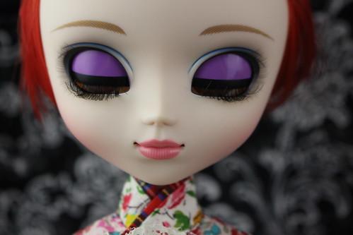 Kayano Eyelids