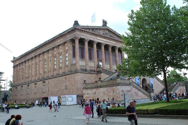 Berlino_290_vero