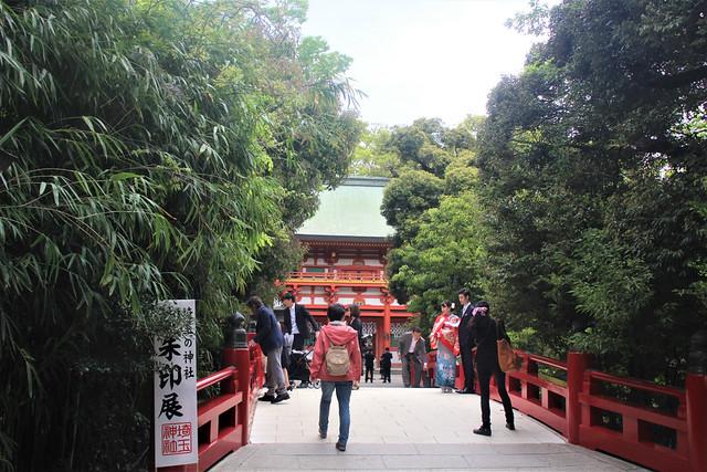 musashiichinomiya-hikawa015