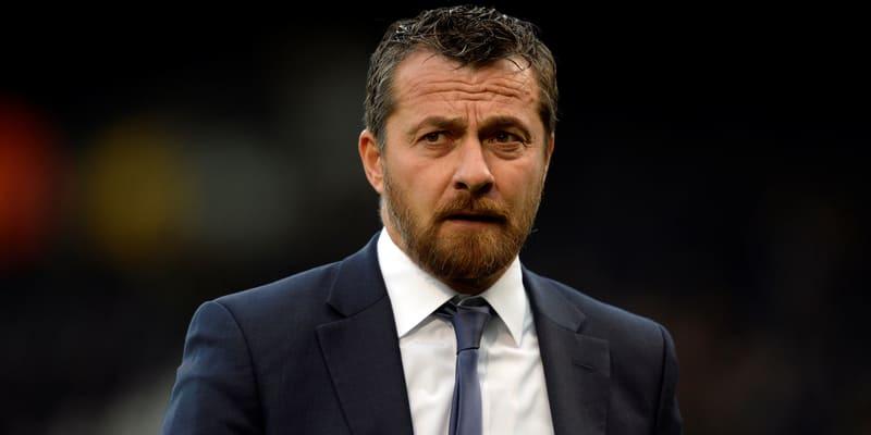 Jokanovic: Fulham tidak di level Premier League