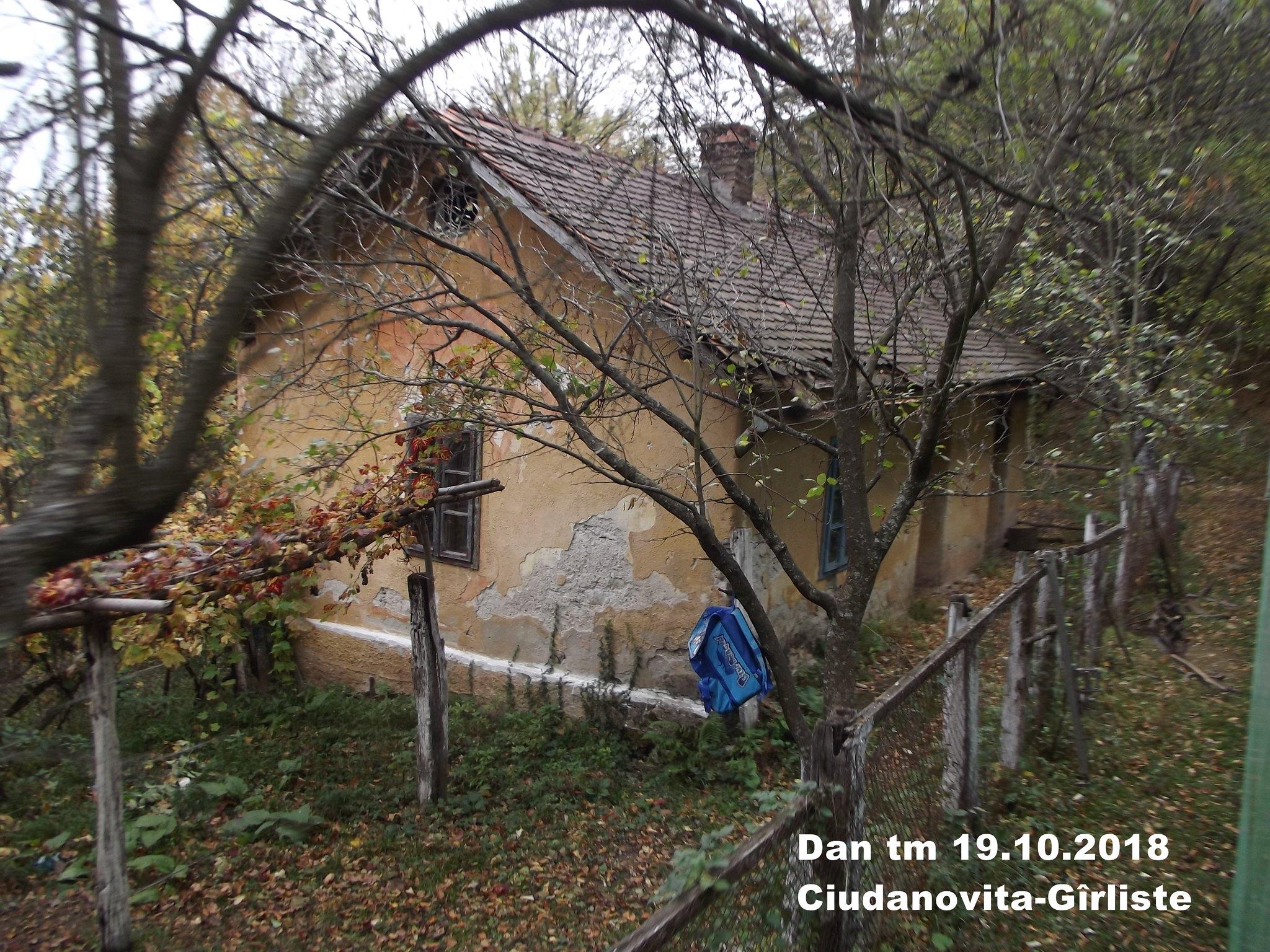 925 : Oravita - Anina - Pagina 40 44557035025_98d91dbdf3_k