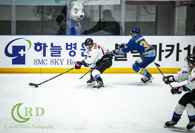 Halla vs Cranes 10-13-2018_233