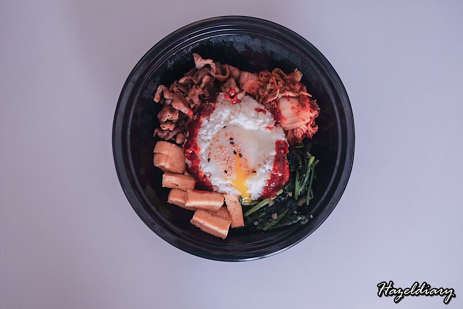 MealPal-Joo bar