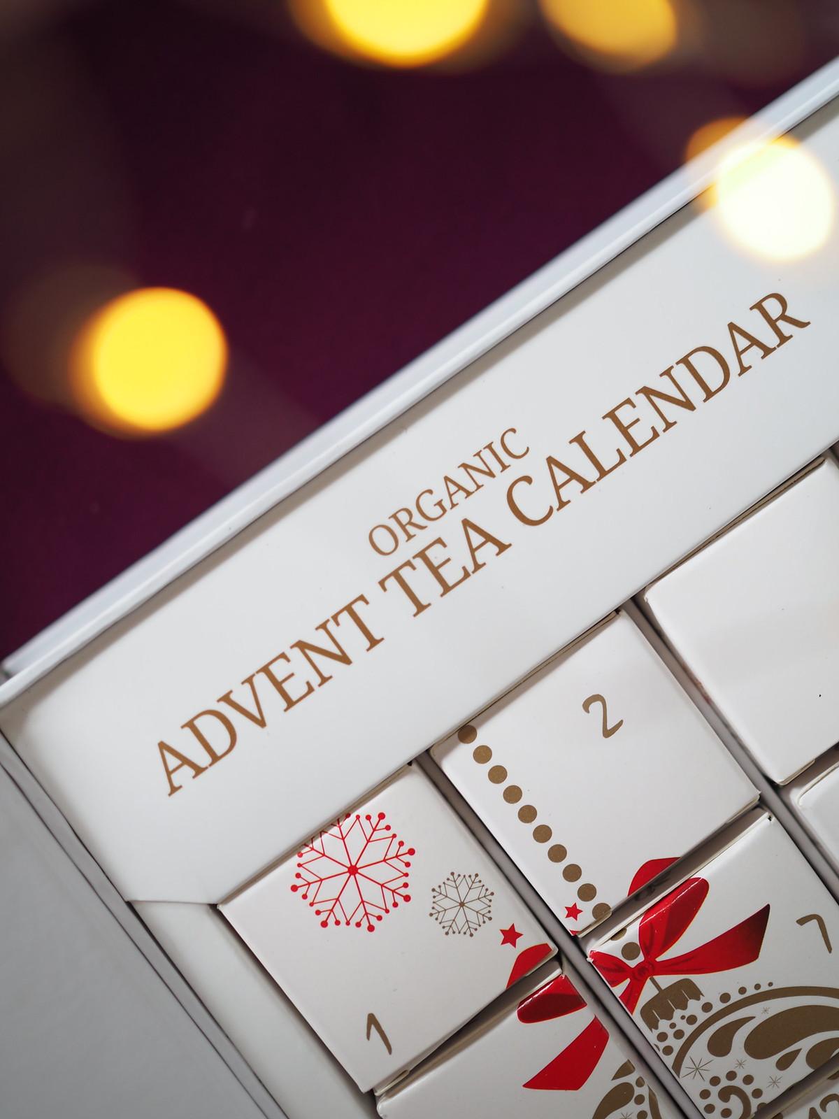englsih-tea-shop-joulukalenteri2018