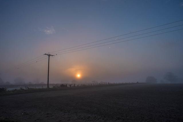 Sunrise ~ 5028, Nikon D750, AF Nikkor 24mm f/2.8D