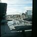 V&A Dundee exterior  38