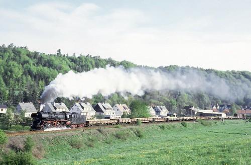 334.31, Gräfenroda, 7 mei 1994