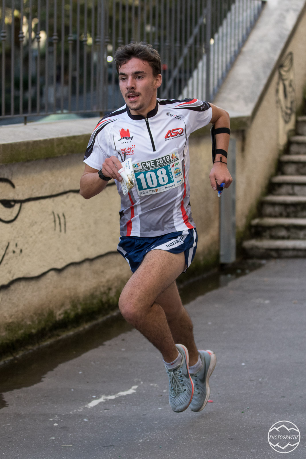 CDF Sprint CO Manosque 2018 (38)