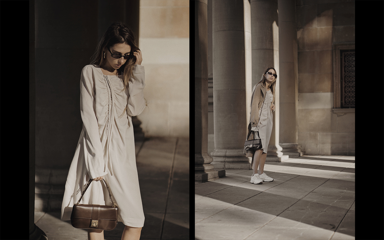 marni_dress_ferragamo_bag_ikrush_street_style_outfit_nyfw_mfw_zara_trench_coat_ugly_father_sneakers_the_white_ocean_lena_juice_13
