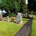 Port Glasgow Cemetery Woodhill (153)