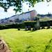Port Glasgow Cemetery Woodhill (9)