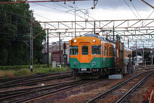 SDIM3241