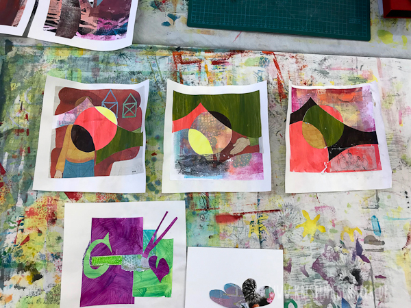 Collageworkshop_AmliebstenBunt_2387.jpg