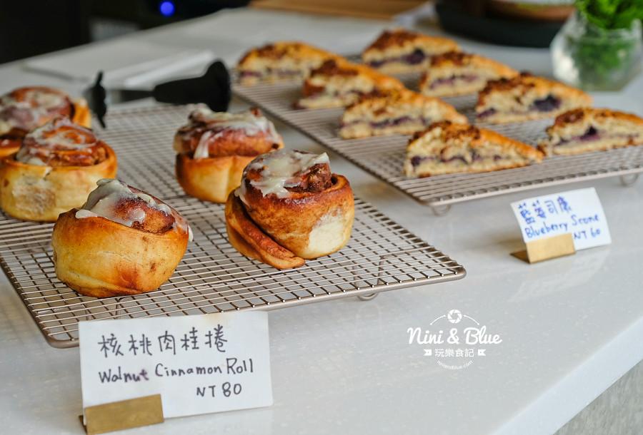 pluto 咖啡 ikea  台中南屯03