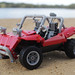 [IDEAS Project] Meyers Manx Dune Buggy