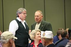 Veterans Reception-1