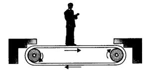 NCERT Solutions for Class 11 Physics Chapter 5 Law of Motion 26