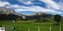 Vallée d'Aspe