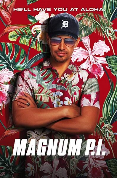 magnum-pi-poster-395x600