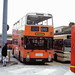 First Manchester 4967 (DWH 683W)