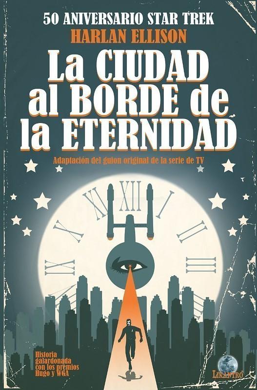 PortadaST-LaCiudadAlBordeEternidad8