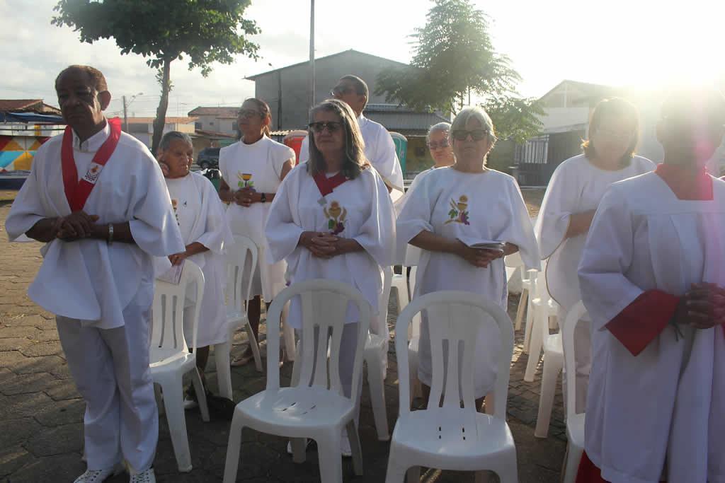 Missa romeiro (51)