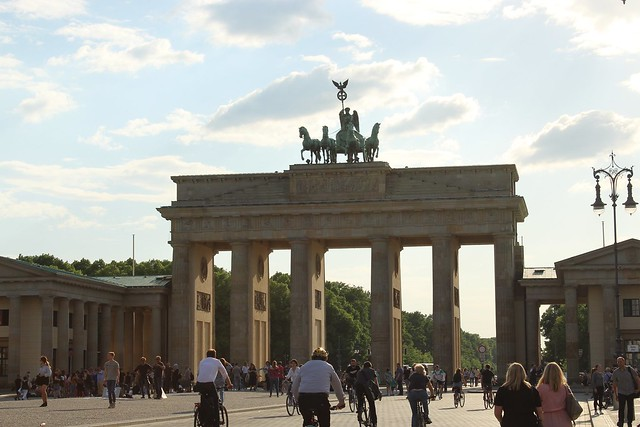 Berlino_28_vero