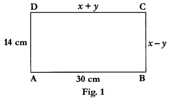 CBSE Sample Papers for Class 10 Maths Paper 11 Q 8