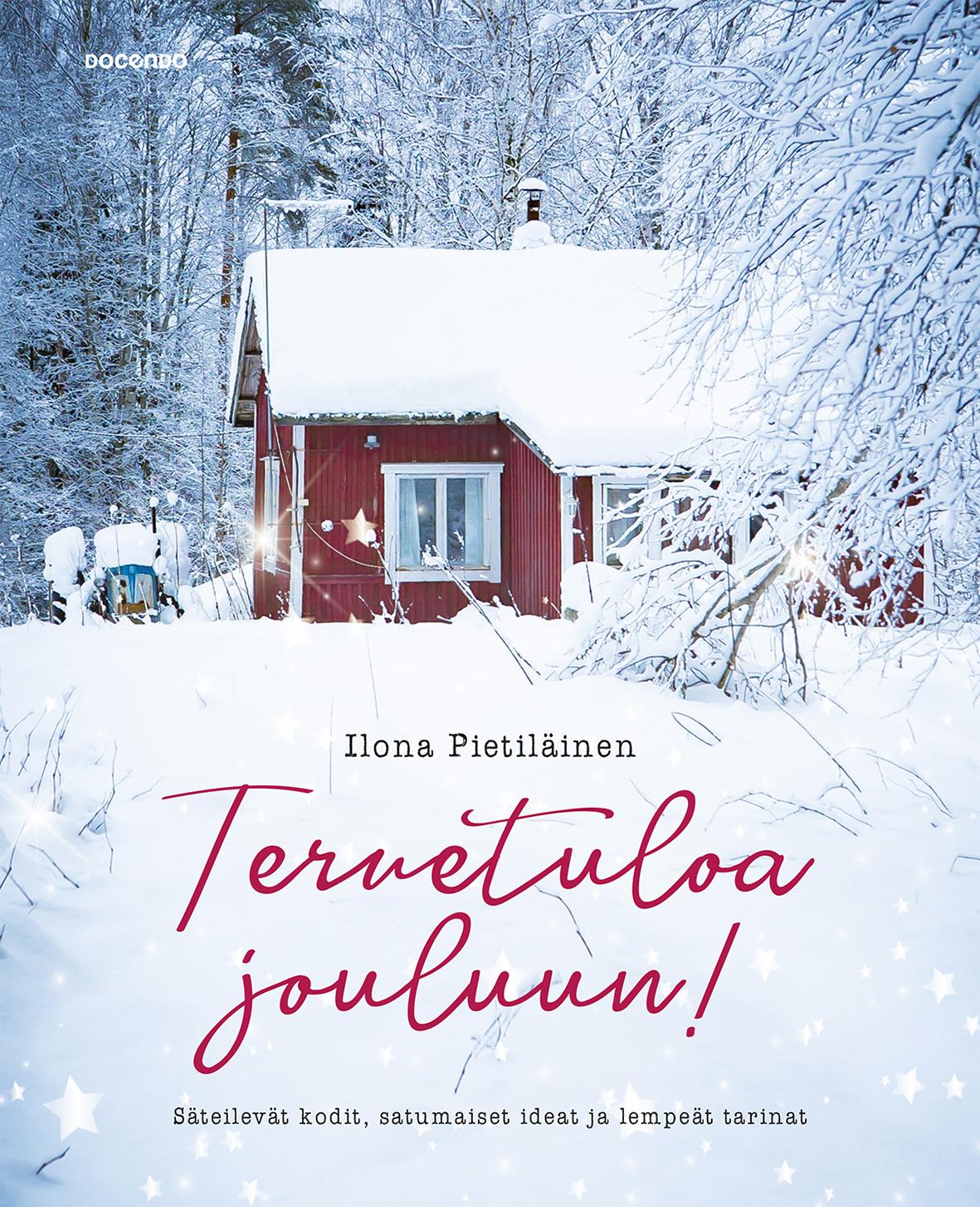 Pietilainen_Tervetuloa_joulu_cover.indd