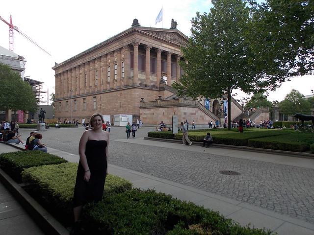 Berlino_255_mia