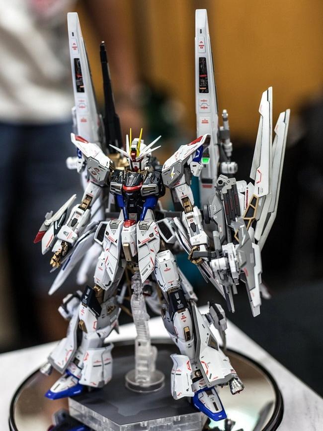 Yashio-Model2018_085