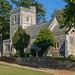 St Mary's Church, Brownsea Island