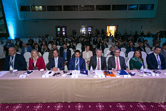 Regional Forum 2018 / Opening ceremony