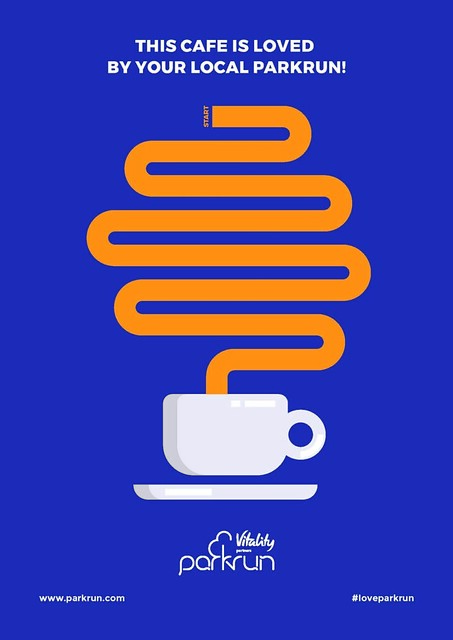 UK parkrun Cafe Poster JPG