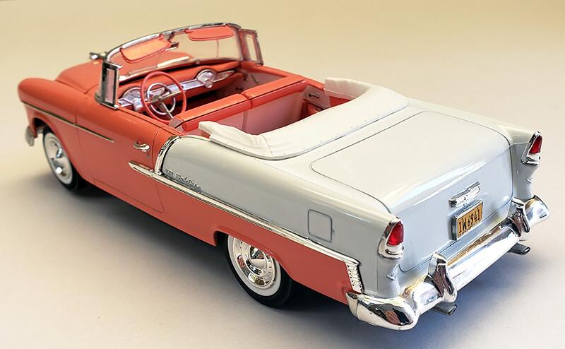 55_convertiblepacecar3