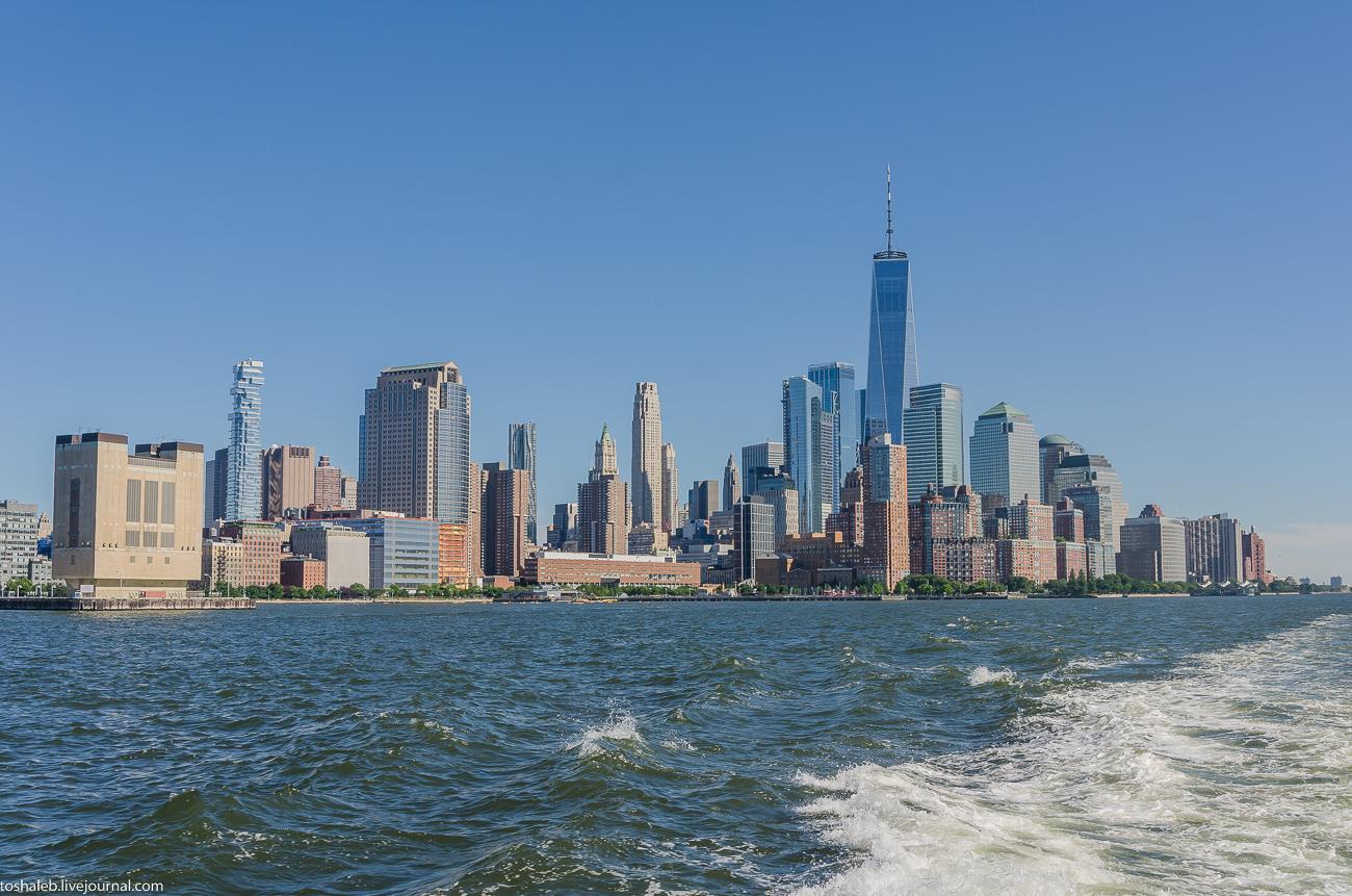 Нью-Йорк_круиз_1_2-45